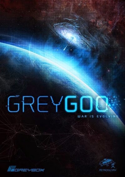 [GameGokil] Download Grey Goo [Iso] Full Repack Direct Link