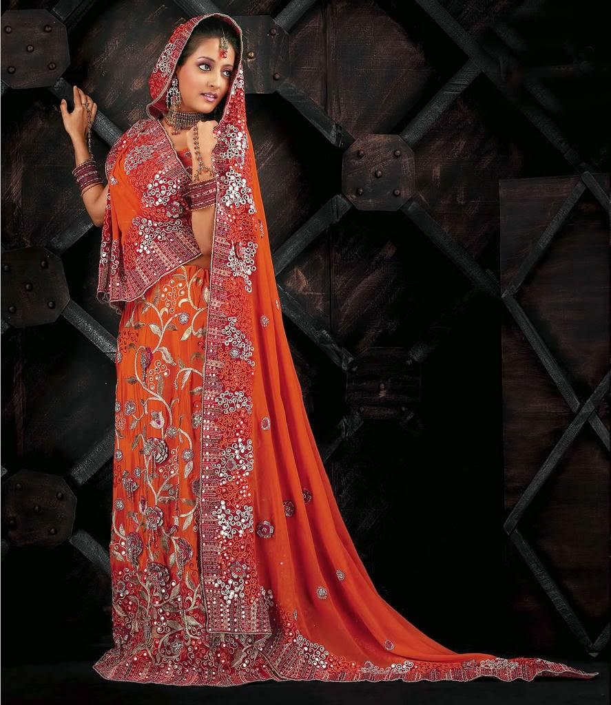 Shadi Background Images | Joy Studio Design Gallery - Best Design