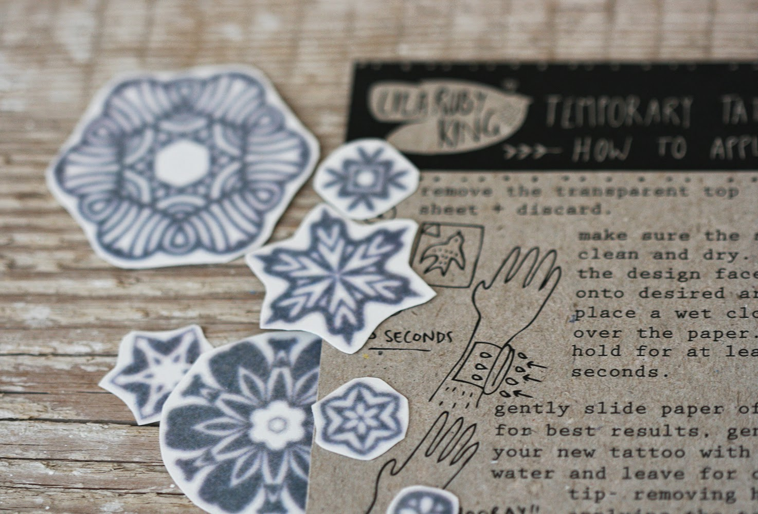 https://www.etsy.com/listing/192513813/seven-stars-temporary-tattoos?ref=shop_home_active_12