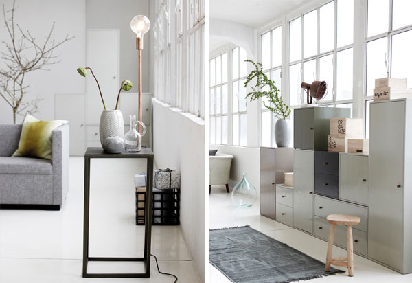 Scandinavian design shop scandinavian design online for Bieke vanhoutte interieur