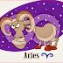 Ramalan Zodiak Aries Hari Ini  2015
