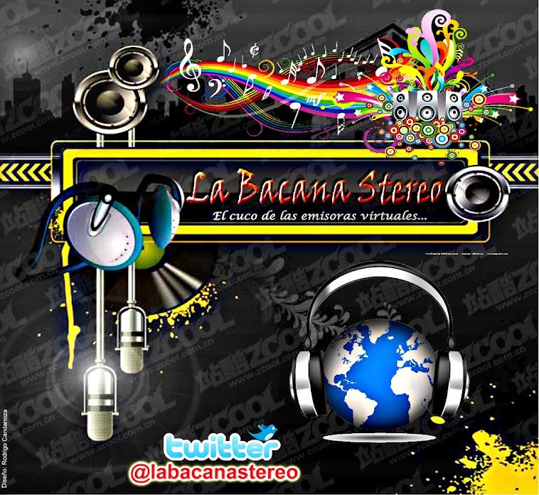 visit LABACANASTEREO.mp3