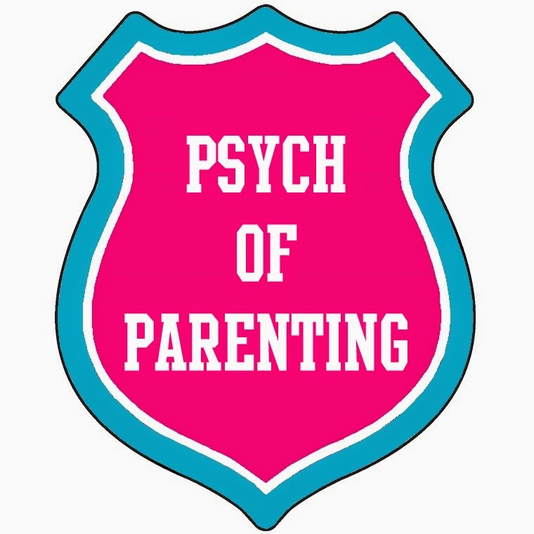 Psychology of Parenting