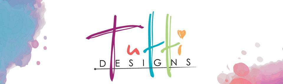Tutti Designs