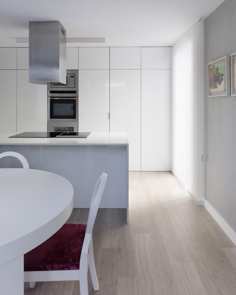 Casas prefabricadas madera casas modulares galicia precios - Viviendas modulares prefabricadas ...