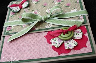 Minibook Cover