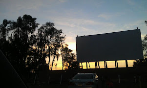 http://www.ruskinfamilydrivein.com/about.html