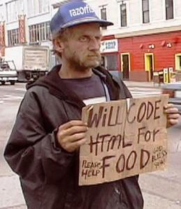 gambar programmer