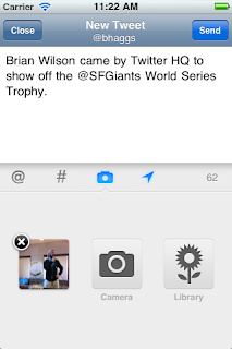 Twitter for iPhone & iPad: Even Better Iphone-screenshot-4