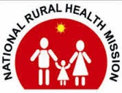 NRHM Haryana Vacancy 2014
