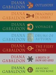 https://www.goodreads.com/book/show/26035745-the-outlander-series-7-book-bundle