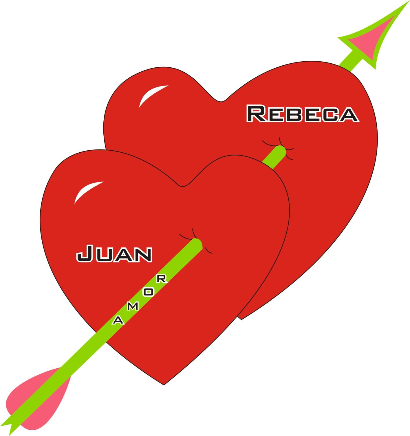 A VUELO DE UN QUINDE® - EL BLOG !!!!! .::::.: marzo 2011