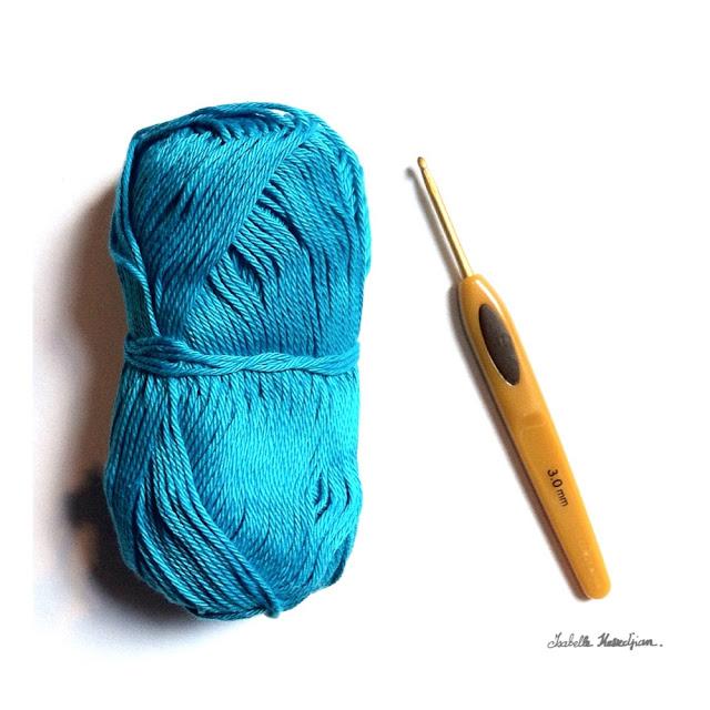 http://1.bp.blogspot.com/-OwiPkWl4wl4/T5ox16mFaBI/AAAAAAAATwA/jLd6lkW4LKk/s640/The+serial+crocheteuses.JPG