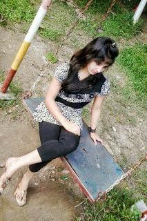 Bangladeshi Very Sexy & Hot Girls hd Images