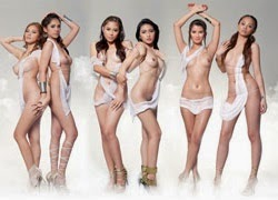 BIGGEST COLLECTION of Hottest Fil Models!