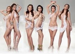 BIGGEST COLLECTION of Hottest Fil Models!