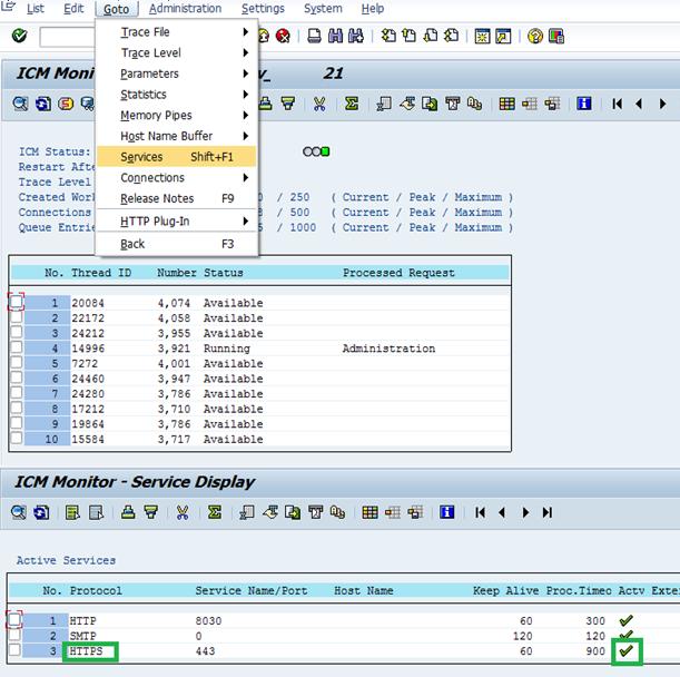 Image result for smicm goto service