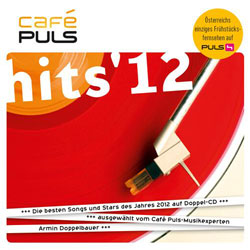 Download Café Puls Hits 12