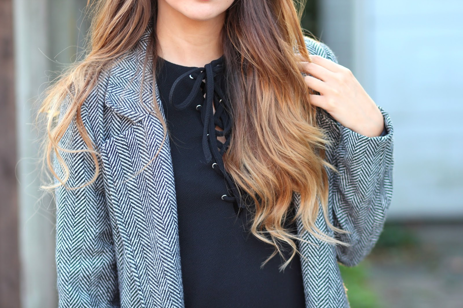 long-ombre-hair-beauty-blogger