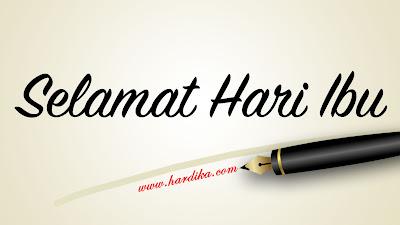 Ucapan Selamat Hari Ibu 2012 Terbaru Bahasa Inggris Hardika.com