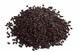 Khasiat dan manfaat Habbatussauda / Jintan Hitam / Black Seed