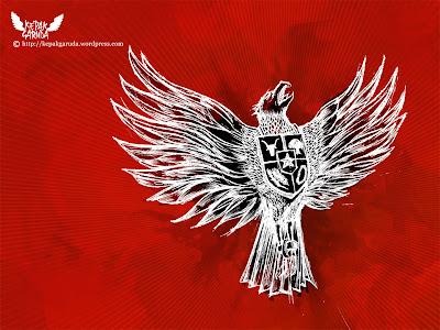 http://1.bp.blogspot.com/-Owo6Vw0vVYQ/TkwILi94yOI/AAAAAAAAAqk/YQqLX37Nksk/s1600/garuda.jpg