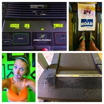 TreadmillWeather