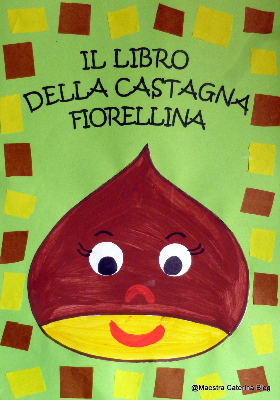 Maestra caterina autunno la castagna fiorellina - Immagini di cicogne che portano bambini ...