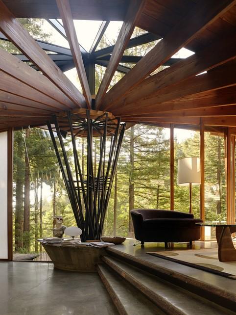 Wabi Sabi Scandinavia Design Art And Diy Nature