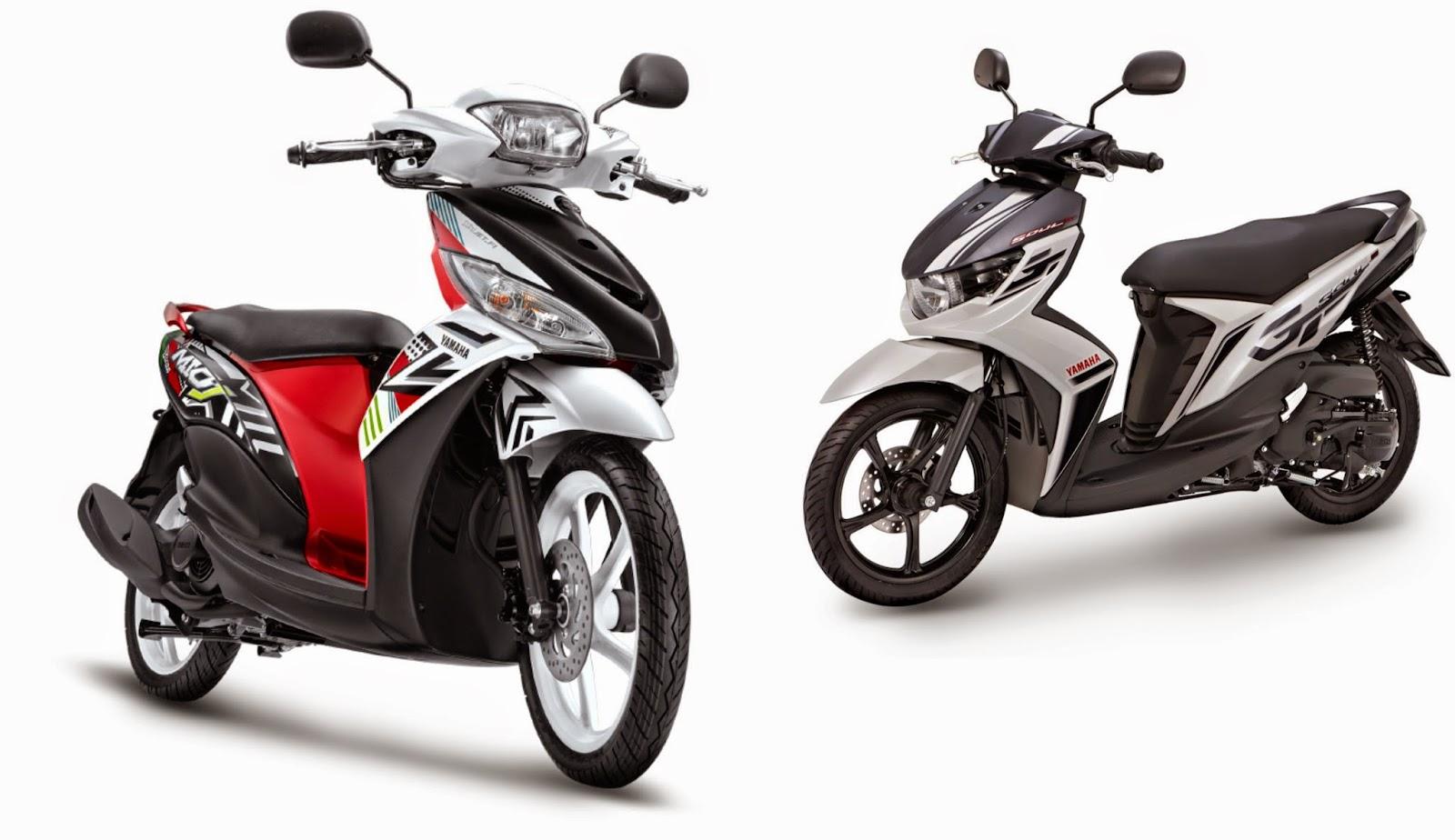Taris Sewa Motor Semarang, Rental Motor, Rental Motor Semarang, Sewa Motor, Sewa Motor Semarang, Rental Motor Murah Semarang, Sewa Motor Murah Semarang,