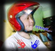 Mamang Broadcaster