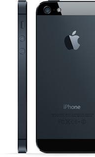 Como cortar chip para colocar no iPhone 5
