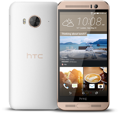 htc-one-me-rose-gold