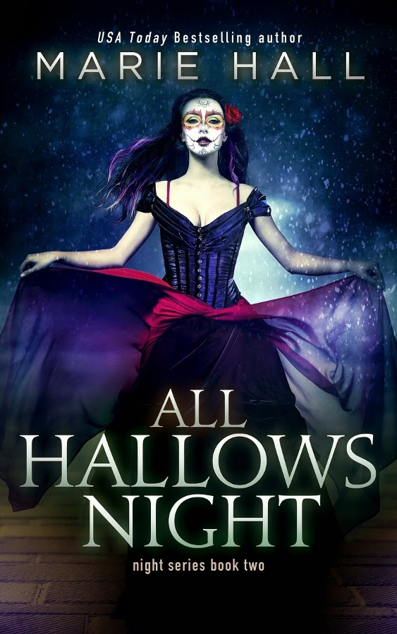 https://www.goodreads.com/book/show/21417565-all-hallows-night?from_search=true
