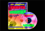 DVD Matematika Snmptn