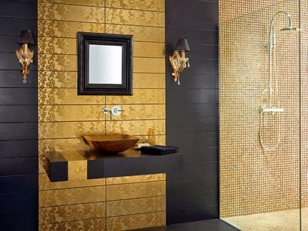 small bathroom tile designs india specs price release