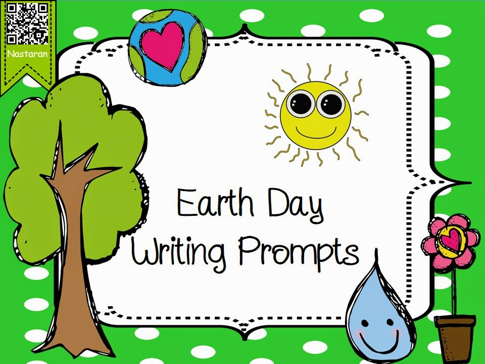 Essay About Earth Day