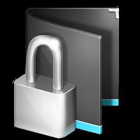 Download Private Folder V1.1.70 Freeware