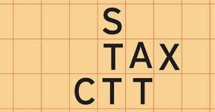 Government mulling changes in Securities Transaction Tax and Commodities Transaction Tax