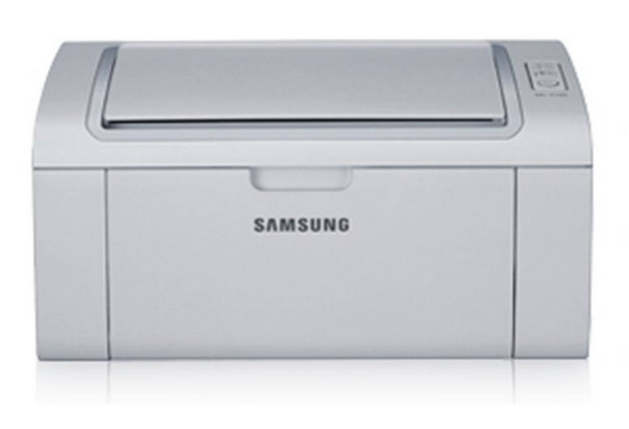 Download Printer Software Samsung ML-2160 Series