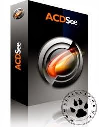 بوابة بدر: مجانا تحميل برنامج acdsee برنامج الصور برابط مباشر,2013 images.jpg