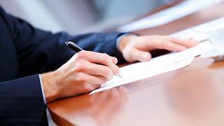 Изменения в приказ Ростехнадзора от 07.04.2011 №168
