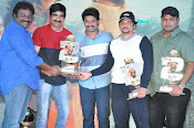 Kick 2 platinum disk function-thumbnail-14