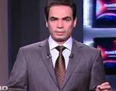 - برنامج صوت القاهرة يقدمه أحمد المسلمانى  الإثنين 4-5-2015