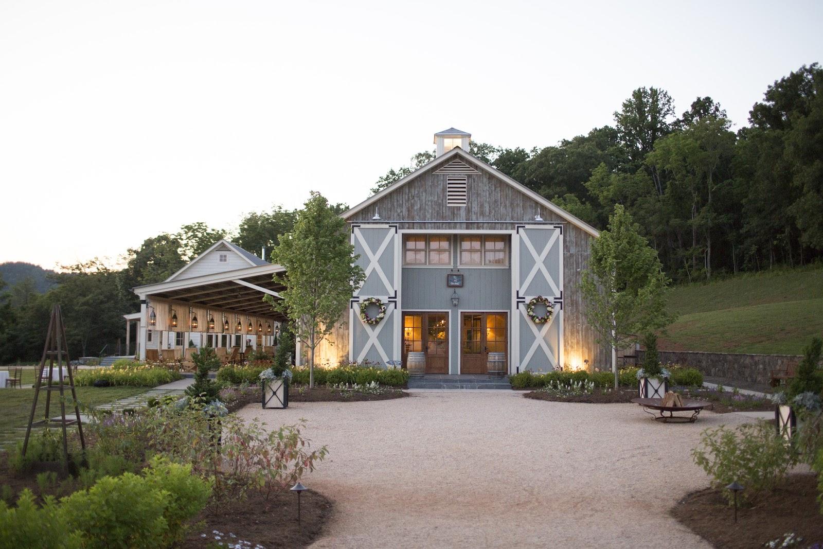 North Beach Plantation Wedding Cost