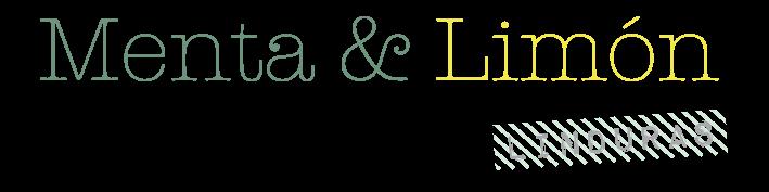 Menta & Limón
