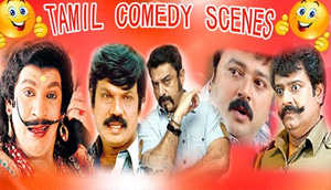 Tamil Comedy Scenes || Vadivelu || Vivek || Senthil Goundamani || Full Comedy Scenes Collection 8