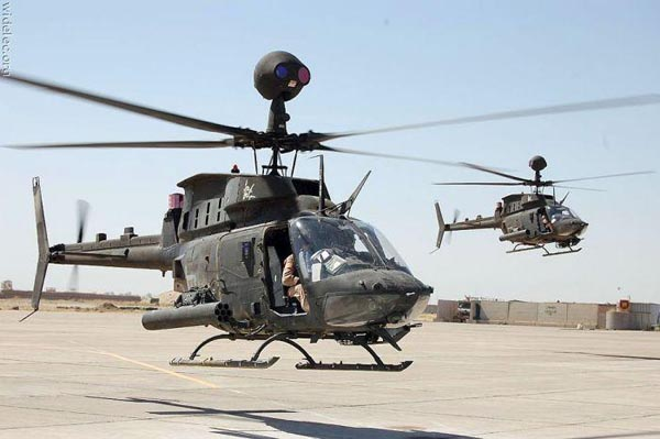 Military+helicopters82 Photos of Military Helicopters (98 pics)