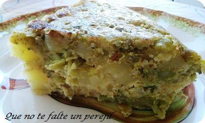 brócolis_patata_tortilla