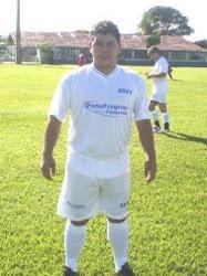 Marco Aurélio(ES)